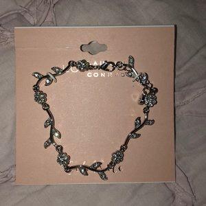 Brand New Lauren Conrad Bracelet